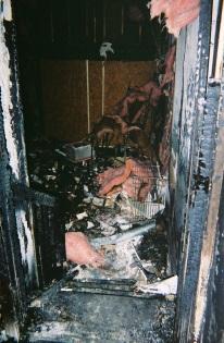 burned-hallway-1.jpg